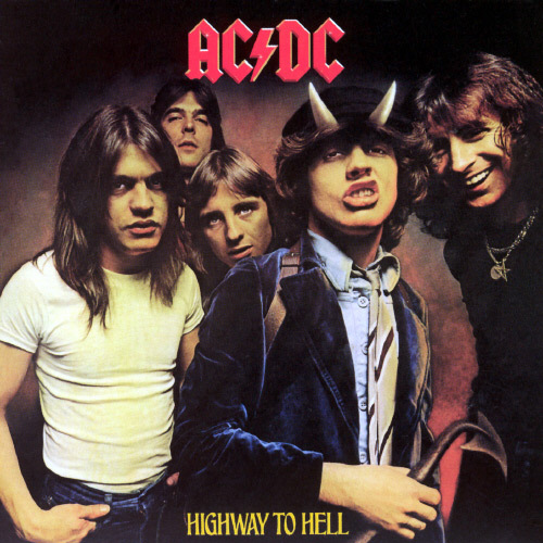 AC_DC,Highway to Hell [500].jpg